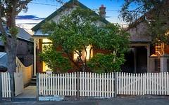 42 Ainsworth Street, Lilyfield NSW