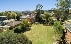 141 Brown Street, Armidale NSW