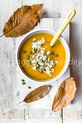 pumpkin soup (magshendey) Tags: soup pumkin autumn foodstyling foodphoto foodphotographer