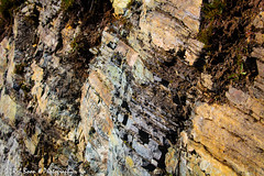 20160920_1940_Silvretta_Alpenstrasse (Rob_Boon) Tags: montafon oostenrijk silvrettaalpenstrasse stausee vorarlberg silvretta vermunt alps mountain austria robboon landscape