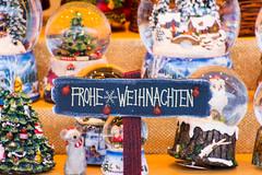 Merry Christmas (MarkusR.) Tags: mrieder markusrieder nikon d7200 nikond7200 stuttgart germany weihnachtsmarkt christmasmarket weihnachten christmas froheweihnachten merrychristmas