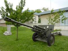 P1120946 (Bryaxis) Tags: bulgarie musedhistoiremilitairedesofia sofia bulgaria militaryhistorymuseum