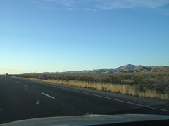 03-29-13_7430-2.jpg (wll0yd) Tags: goldenvalley arizona unitedstates us