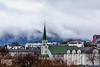 iceland - 0014 - November 06, 2016 - copyright Foyers Photography (Bob Foyers) Tags: 1740mml iceland reykjavik water canon5dmark3 cold geysir holiday ice rain snow waterfalls weather wet