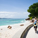 """2016-08-26-10h58m33-Seychellen • <a style=""""font-size:0.8em;"""" href=""""http://www.flickr.com/photos/25421736@N07/30681318096/"""" target=""""_blank"""">View on Flickr</a>"""