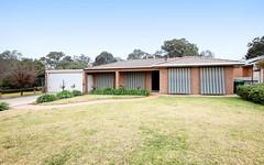 44 Karoom Drive, Glenfield Park NSW