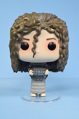 Funko Pop! Bellatrix Lestrange vinyl figure (Hot Topic Exclusive) (FranMoff) Tags: harrypotter funkopop funko exclusive hottopic azkaban bellatrixlestrange vinylfigures
