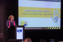 20161109_USW_Winnipeg_D3_H&S_Conference_DSC_3629.jpg (United Steelworkers - Metallos) Tags: d3 workers safety usw union district3 healthsafety syndicat health winnipeg metallos steelworkers canlab