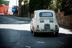TuscanyUmbria-1049
