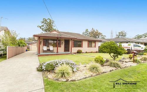 59 Durham Drive, Edgeworth NSW 2285