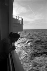 cruising with costa diadema (IN468) Tags: costa diadema contax rts planar 50mm cruising