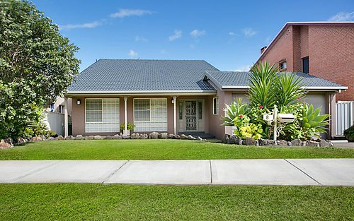 8 Martens Place, Abbotsbury NSW 2176