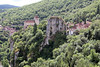 Saint Cirq Lapopie - (11) (Rubén Hoya) Tags: saint cirq lapopie france