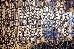 Chains (Thomas Hawk) Tags: baja bajacalifornia cabo cabosanlucas hilton hiltonloscabos hotel loscabos loscaboshilton mexico vacation fav10