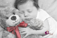 DSC_0254 (Vital Photography) Tags: blue loved adorable amazing angel face beautiful blessing breathtaking calm comfortable cuddles cutie pie darling teddy warm baby boy newborn resting