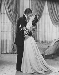 J169865102 (Thalia World) Tags: american j1698651 j169865102 actor actress blackandwhite diry18938 embracing english fulllength indoors kissing men publicitystill twopeople women unitedstates usa