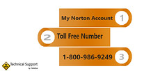 my-norton-account (samsmith49) Tags: norton account internet security antivirus tech support technical helpline toll free number contact