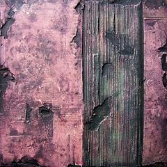 """""""Untitled (N° 48)"""", mixed media by Cezary Gapik (CEZ-ART) Tags: cezarygapik abstract mixedmedia texture relief"""