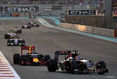 Formula 1 (Abu Dhabi 2016) (RIEDEL Communications) Tags: abudhabi unitedarabemirates ae riedel riedelcommunications communications rtl formula1 f1 formulaone red bull nico rosberg sauber