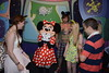 Disney World 2016 (Elysia in Wonderland) Tags: disney world orlando florida elysia holiday 2016 epcot meet greet character spot minnie mouse