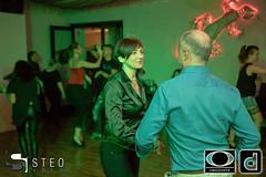 7D__9387 (Steofoto) Tags: latinoamericano ballo balli caraibico ballicaraibici salsa bachata kizomba danzeria orizzonte steofoto orizzontediscoteque varazze serata latinfashionnight piscina estate spettacolo animazione divertimento top dancer latin
