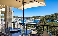 17/14 Princes Street, Newport NSW