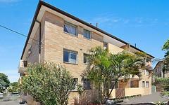 1/32 Brittain Crescent, Hillsdale NSW