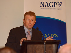 "NAGP Public Meeting on a Tallaght Strategy for Health Cork 2016 • <a style=""font-size:0.8em;"" href=""http://www.flickr.com/photos/146388502@N07/31047401776/"" target=""_blank"">View on Flickr</a>"