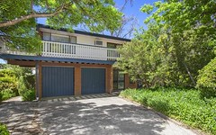38 Dwyer Street, Cook ACT