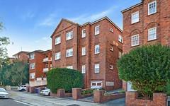 1/25 Prince Street, Randwick NSW