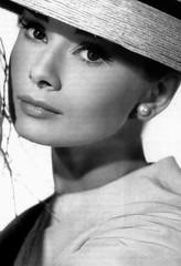 Audrey-Hepburn-Portrait-Everything Audrey (37) (EverythingAudrey) Tags: audreyhepburn audrey hepburn