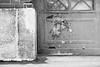DSCF5603 (aljoscha) Tags: berlin westhafen industrie industrial