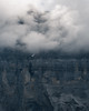 Alpes - Formation Nuageuse (Eled) Tags: france alpes alps nuages fiz フランス アルプス 雲