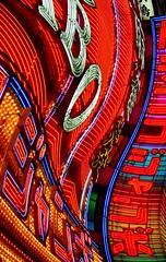 TOKYO SHINJUKU (patrick555666751) Tags: tokyo shinjuku lights sign signs light night noche notte nuit enseignes enseigne nihon nippon cipango jipangu japao giappone japo edo kanto honshu japon japan east asia asie est tokio toquio rot rood rosso red rouge rojo
