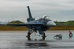 DSC02544 (koimaru7) Tags: jasdf tsuiki   airshow ilce7m2 sal70400g f2 f2a