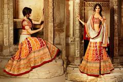 6706 (surtikart.com) Tags: saree sarees salwarkameez salwarsuit sari indiansaree india instagood indianwedding indianwear bollywood hollywood kollywood cod clothes celebrity style superstar star