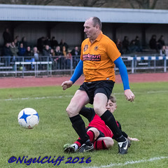 Charity Dudley Town v Wolves Allstars 27.11.2016 00146 (Nigel Cliff) Tags: canon100mmf2 canon1755 canon1dx canon80d dudleymayorscharity dudleytown sigma70200f28 wolvesallstars mayorofdudley canoneos80d canon1755f28 sigma70200f28canon100mmf2canon1755canon1dxcanon80ddudleymayorscharitydudleytownsigma70200f28wolvesallstars