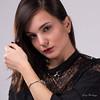 Robi#black4 (luigi ricchezza) Tags: modella portrait ritratto roberta