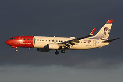 EI-FJA.EDI041216 (MarkP51) Tags: eifja b7378jp b737 norwegian dy nax edinburgh airport edi egph scotland aviation aircraft airplane plane image markp51 nikon d7100 d7200