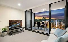 502/822 Pittwater Road, Dee Why NSW
