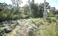 L14 Acacia Avenue, Wonboyn NSW