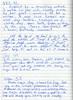 Page 129 Auburn Washington (ms. neaux neaux) Tags: dawnarsenaux automaticwritingprojectrawandunedited communityjournal freewritehandwritten creativewriting pen paper