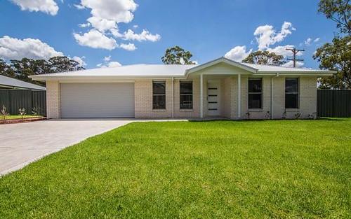 2 Brian Heber Grove, Mudgee NSW 2850