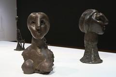 IMG_1624.JPG (praet_s) Tags: picasso bozar brussels sculptures