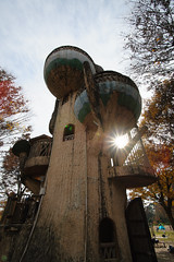 20161204-DS7_6503.jpg (d3_plus) Tags:  a05 wideangle d700 thesedays  architecturalstructure   kanagawapref   sky park autumnfoliage  japan   autumn superwideangle dailyphoto nikon tamronspaf1735mmf284dild  street daily  architectural  fall tamronspaf1735mmf284dildaspherical touring streetphoto  nikond700 tamronspaf1735mmf284 scenery building nature   tamron1735   tamronspaf1735mmf284dildasphericalif   autumnleaves
