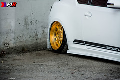 tc15 (F1R Wheels) Tags: f1r f1rwheels importtuner import tuner