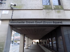 Manchester Crown Court, Spinningflieds (DPP Law) Tags: manchestercourt manchesterfamilycourt manchestercourtcases courtsinmanchester courtmanchester manchester court justice law lawyer solicitors legal case judge courtcase crown spinningfields manchestercrowncourt