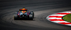Daniel Ricciardo - Car 3 - RB12 - Red Bull Racing (dawvon) Tags: kualalumpur turn1 asia redbullracing rb12 actionphotography sportsphotography formula1 danielricciardo southeastasia selangor 2016formula1petronasmalaysiagrandprix malaysia sports motorsports sepang sepanginternationalcircuit 2014malaysiagrandprix 2016formula1malaysiagrandprix australian car3 cars circuit f1 f1circuit formulaone malaysiangp malaysiangrandprix miltonkeynes motorracing redbullracingtagheuerrb12 redbullracingtagheuerrb122016 race racetrack racing redbull redbullrb12 redbullracingformulaoneteam redbulltagheuer track uk