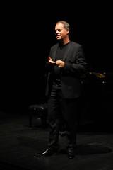 IMG_4605 (bertrand.bovio) Tags: musique concert conservatoire orchestre harmonie élèves enseignants planètesdehorst cop récital piano flûte guitare chantlyrique
