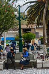 Nestra gente (Jorge C. Benzunce.) Tags: pueblos gente latinoamerica sudamerica ciudad urbano distritos per lugares jorge custodio benzunce